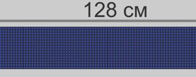 B_128x16