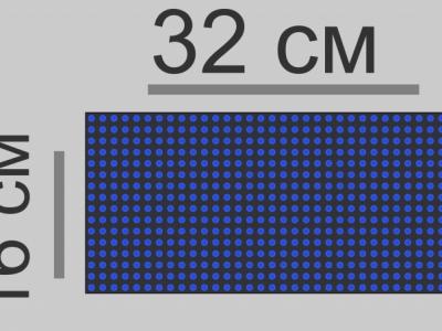 B_32x16