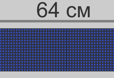 B_64x16