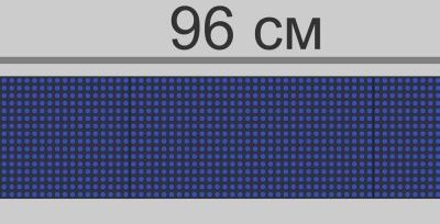 B_96x16