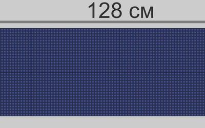 B_128x32