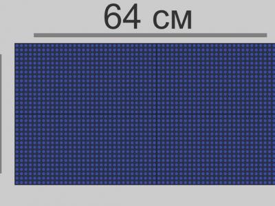 B_64x32