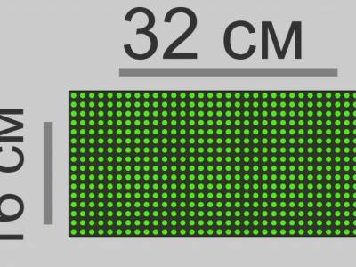 G_32x16