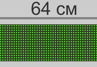 G_64x16