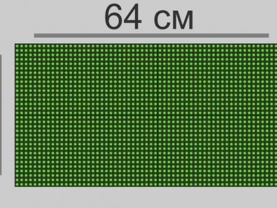 G_64x32