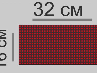 R_32x16