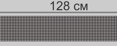 W_128x16