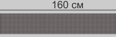 W_160x16