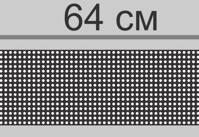 W_64x16