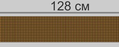 Y_128x16